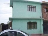 Casa sola en compra, calle mx$ 350,000 - 2 cuartos -  se vende casa, col. , san miguel de allende, guanajuato