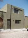 Casa sola en compra, Calle MX$ 3,575,000, US$ 275,000 - 2 cuartos -, Col. , San Miguel de Allende, Guanajuato