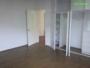 Casa sola en compra, Calle MX$ 3,600,000 - 4 cuartos - Casa Venta A, Col. , Tlalnepantla de Baz, Edo. de México