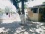 Casa sola en compra, Calle MX$ 380,000 - 3 cuartos - VENTA CASA EN , Col. , Acapulco de Juárez, Guerrero