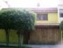 Casa sola en compra, Calle MX$ 3,900,000 - 4 cuartos - COL. PROVIDE, Col. , Guadalajara, Jalisco