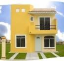 Casa sola en compra, Calle MX$ 395,000 - 3 cuartos - CASAS BELLISIM, Col. , Guadalajara, Jalisco
