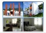 Casa sola en compra, Calle MX$ 570,000 - 3 cuartos - nico Coto Priv, Col. , Puerto Vallarta, Jalisco