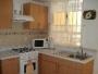 Casa sola en compra, Calle MX$ 650,000, US$ 50,000 - 5+ cuartos - V, Col. , San Juan del Río, Querétaro