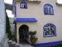 Casa sola en compra, Calle MX$ 690,000 - 5+ cuartos - VENDO BONITA , Col. , , Tlaxcala