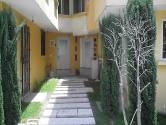 Casa sola en compra, calle mx$ 750,000 - 2 cuartos - casa venta mag, col. , atizapán de zaragoza, edo. de méxico