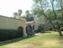Casa sola en compra, Calle MX$ 8,200,000 - 4 cuartos - CASA PREISOD, Col. , Guadalajara, Jalisco