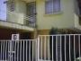 Casa sola en compra, Calle MX$ 850,000 - 2 cuartos - Casa Venta Mag, Col. , Atizapán de Zaragoza, Edo. de México