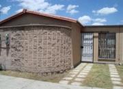Casa sola en compra, Calle Rancho Los Sauces, Col. Sierra Hermosa, Tecámac, Edo. de México