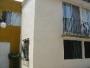 Casa sola en renta, Calle $4,000. CASA EN CUERNAVACA, CENTRICA.ZON, Col. , Cuernavaca, Morelos