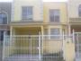 Casa sola en renta, Calle CASA EN RENTA, Col. , Chihuahua, Chihuahua