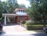 Casa sola en renta, Calle casa en renta Mx$21'000 valle escondido , Col. , Miguel Hidalgo, Distrito Federal