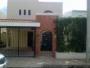 Casa sola en renta, Calle CASA EN RENTA NORTE  DE MERIDA$9,500, Col. , Mérida, Yucatán