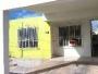 Casa sola en renta, Calle Casa en renta, Residencial Pensiones IV , Col. , Mérida, Yucatán