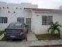 Casa sola en renta, Calle CASA EN RIVIERA NAYARIT FRACC. PALMA REA, Col. , , Nayarit