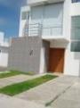 Casa sola en renta, Calle CASA EN RIVIERA NAYARIT FRACC. LAS CEIBA, Col. , , Nayarit