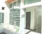 Casa sola en renta, Calle COLONIA AMERICANA 35,000, Col. , Guadalajara, Jalisco