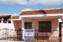 Casa sola en renta, Calle Hermosa Casa en Residencial Pensiones, Col. , Mérida, Yucatán