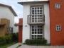 Casa sola en renta, Calle MX$ 4,200 /mes - - **RENTO CASA NUEVA EN, Col. , , Edo. de México
