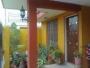 Casa sola en renta, Calle MX$ 6,500 /mes - - Rento casa amueblada , Col. , Mérida, Yucatán