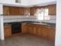 Casa sola en renta, Calle MX$ 8,500 /mes - 3 cuartos - RENTA DE OP, Col. , Chihuahua, Chihuahua