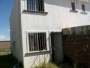 Casa sola en renta, Calle RENTA CON OFERTA DE ENERO, Col. , Guadalajara, Jalisco
