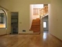 Casa sola en renta, Calle RENTA INTERLOMAS CASA CH $22,000.00. INC, Col. , Huixquilucan, Edo. de México