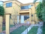 Casa sola en renta, Calle RENTO CASA AMPLIA, BONITA, JARDIN, PRIVA, Col. , Tijuana, Baja California Norte
