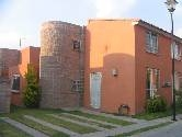 Casa sola en renta, Calle Rento casa amueblada Zona Industrial Ler, Col. , , Edo. de México