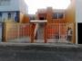 Casa sola en renta, Calle RENTO CASA CERCA TEC,. DE MONTERREY, Col. , Querétaro, Querétaro