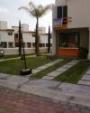 Casa sola en renta, Calle Rento casa en privada, Col. , Querétaro, Querétaro