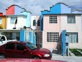 Casa sola en renta, Calle RENTO CASA EN CUAUTITLAN IZCALLI COFRADI, Col. , Cuautitlán Izcalli, Edo. de México