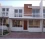 Casa sola en renta, Calle RENTO CASA NUEVA, 3 RECÁMARAS CON, Col. , , Querétaro