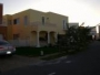 Casa sola en renta, Calle Rento Residencia en Fracc. Algarrobos, Col. , Mérida, Yucatán