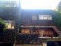 Casa sola en renta, Calle Rio Duero, Col. Cuauhtémoc, Cuauhtémoc, Distrito Federal