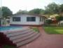 Casa sola en renta, Calle SE RENTA CASA EN CUERNAVACA, Col. , Cuernavaca, Morelos