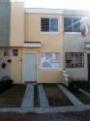 Casa sola en renta, Calle SE RENTA CASA EN FRACC. RESID. SAN SEBAS, Col. , Guadalajara, Jalisco