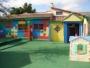 Casa sola en renta, Calle Venta o Renta Casa Guarderia y Kinder en, Col. , Tijuana, Baja California Norte