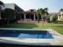 Casa sola en renta, Calle villas en renta cuernavaca, Col. , Cuernavaca, Morelos