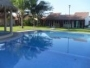 Casa sola en renta vacacional, Calle MX$ 10,000, US$ 740 /semana. - 2 cuartos, Col. , Manzanillo, Colima