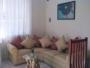 Casa sola en renta vacacional, Calle MX$ 3,800 /semana. - 2 cuartos - 6 perso, Col. , Manzanillo, Colima