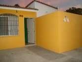 Casa sola en renta vacacional, calle mx$ 4,900, us$ 490 /semana - 3 cuartos -, col. , colima, colima