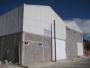 Bodega comercial en renta, Calle MX$ 18,750 - Prestando - Bodega Renta a , Col. , Huixquilucan, Edo. de México
