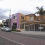 Casa sola en compra, Calle Asesores, Col. Arcos de Guadalupe, Zapopan, Jalisco