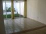 Casa sola en compra, Calle CASAS VENTA PUERTO VALLARTA, Col. Paseos Universidad II, Puerto Vallarta, Jalisco