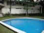 Casa sola en compra, Calle CHULAVISTA VENTA MEJOR OFERTA, Col. Chulavista, Cuernavaca, Morelos