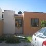 Casa sola en compra, Calle Fracc. Terranova . Av. Nuevo Mexico, Col. Rafael Carrillo Infonavit, Morelia, Michoacán