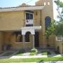 Casa sola en compra, Calle Industria de la construccion 77 rinconad, Col. Valle de San Isidro, Zapopan, Jalisco