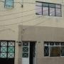 Casa sola en compra, Calle Penjamo, Col. Santa Teresita, Guadalajara, Jalisco