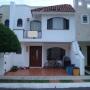 Casa sola en compra, Calle PINO SUAREZ , Col. Valle de San Isidro, Zapopan, Jalisco